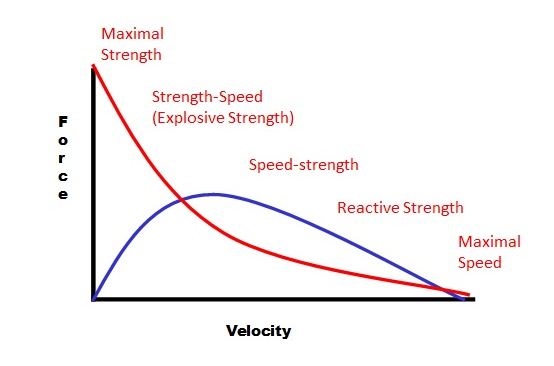 f-v+curve+with+training