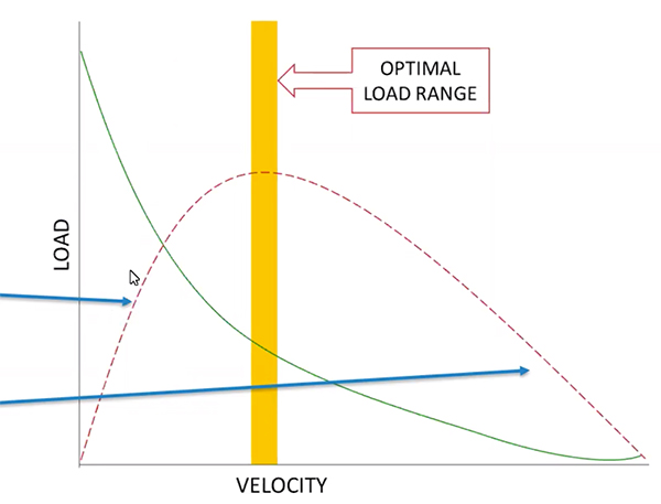 optimal-load