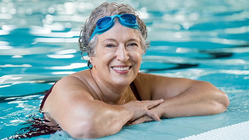 Active-long-term-care
