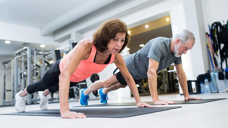 Fitness-classes-1