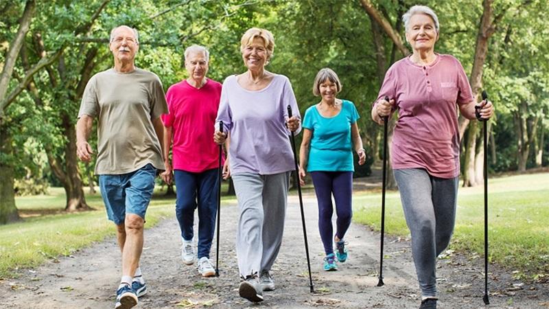 Physical-social-health