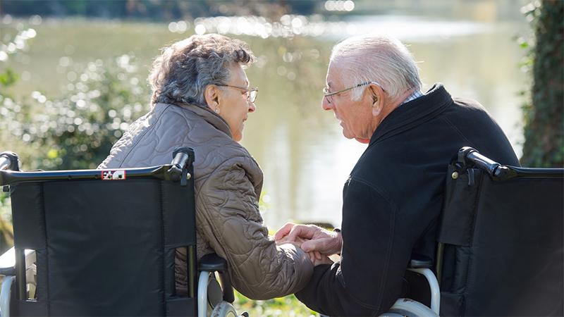Range-of-Motion-Wheelchair-Seniors