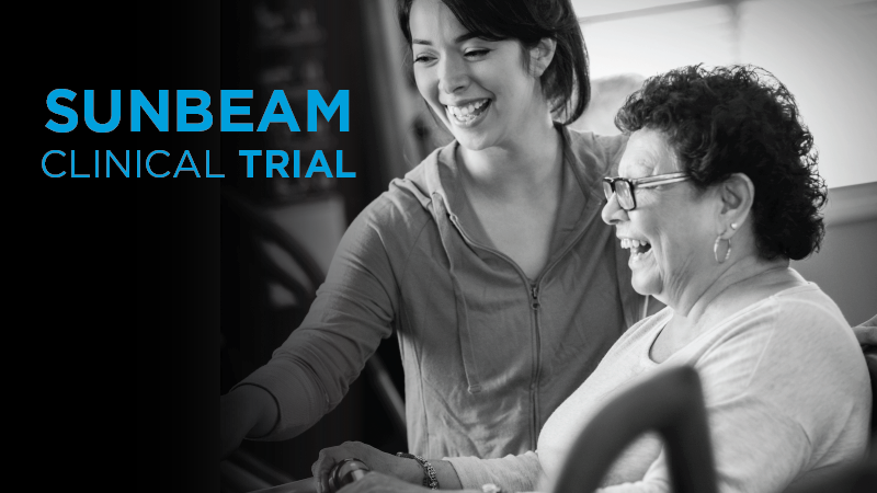 SUNBEAMClinicalTrial-Blog-Image
