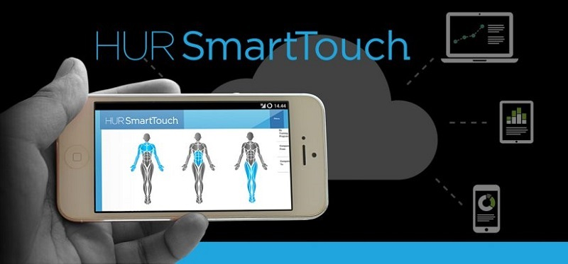 blog-smarttouch-800