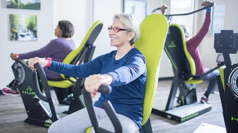 blog-strength-training-exercises1