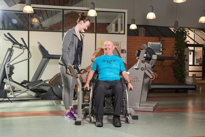 blog-wheelchairexercises2-800